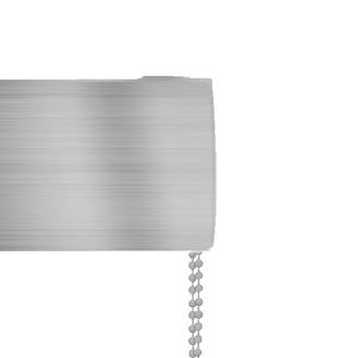 Aluminium anodisé